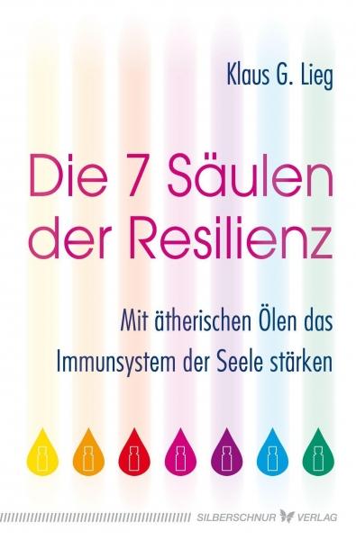 die_7_saeulen_der_resilienz_301538546.jpg