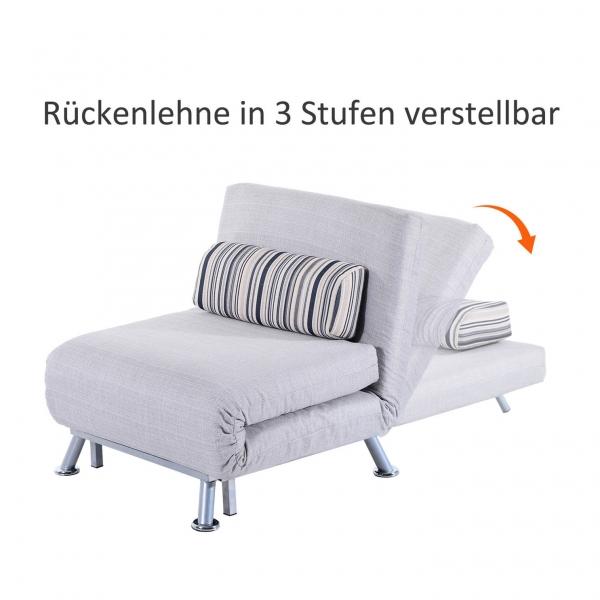 klappbarer_schlafsessel_225330193_1.jpg
