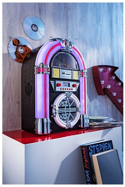 jukebox.jpg