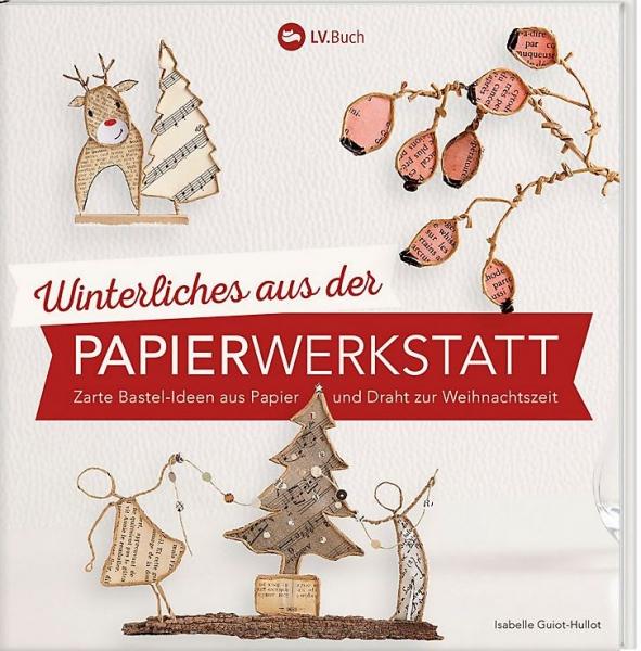 Papierwerkstatt_1.jpg