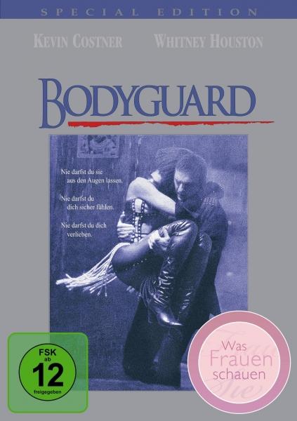 bodyguard_071910986_1.jpg