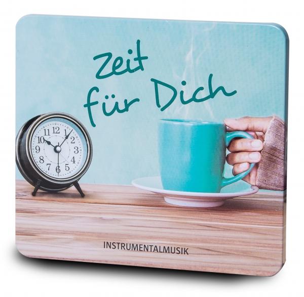zeit_fuer_dich_cd_in_dose_194503672_1.jpg