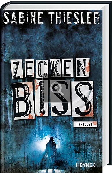 Zeckenbiss_1.png