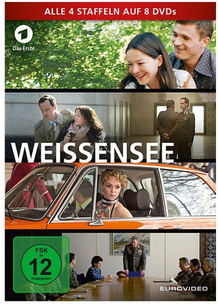 Weissensee.jpg