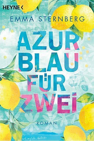azur_1_1.jpg