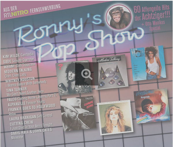 Ronnyspopshow.png