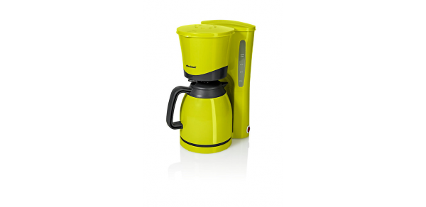 Kaffeemaschine.png