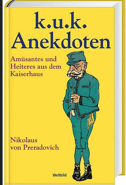 Anekdoten_1_1.png