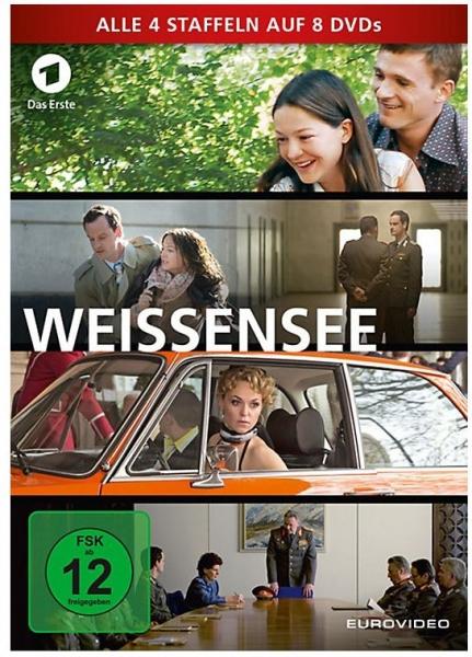 Weissensee_1.jpg
