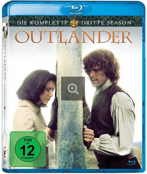 OutlanderStaffel3_1.jpg