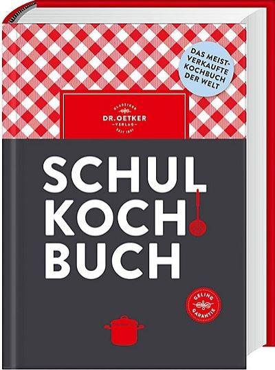 Schulkochbuch_Dr_Oetker_1.jpg
