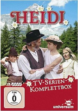 Heidi_1.jpg