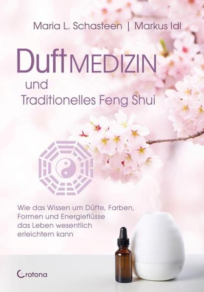 duftmedizin_und_traditionelles_feng_shui_303905512_1.jpg