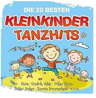 Kleinkindertanzhits_1_1.jpg