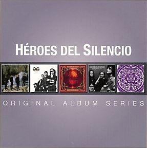 cd_heros_del_silencio_Original.jpg