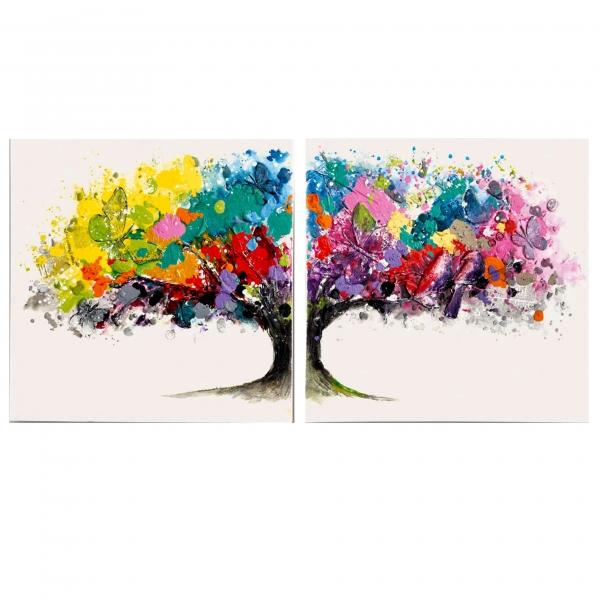 bilder_set_magic_tree_2_tlg_087697005_1.jpg
