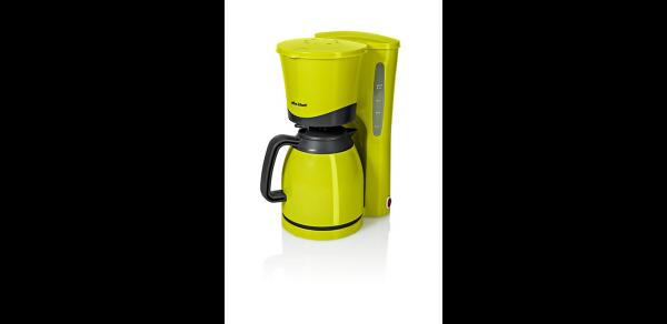 Kaffeemaschine_1.png