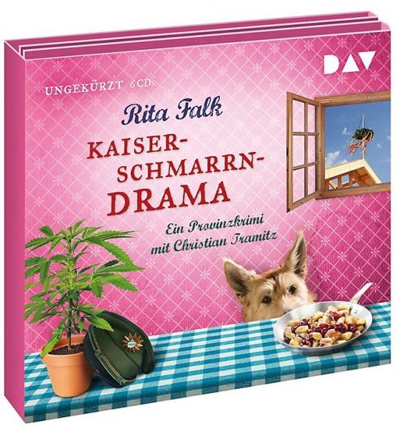 Kaiserschmarrndrama_1_1.jpg