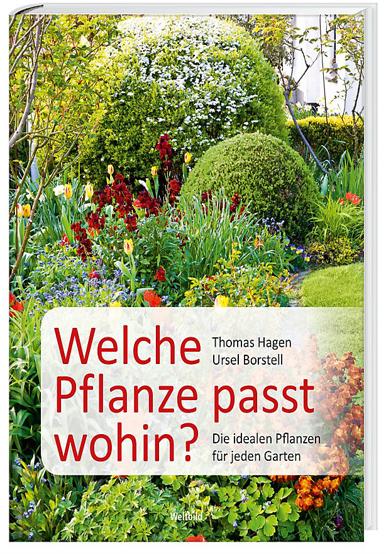 Pflanzen_jpg.png
