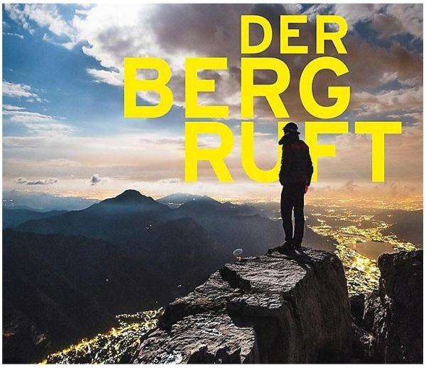 DerBergruft_1HX3LBdvy1tgkM_1.jpg