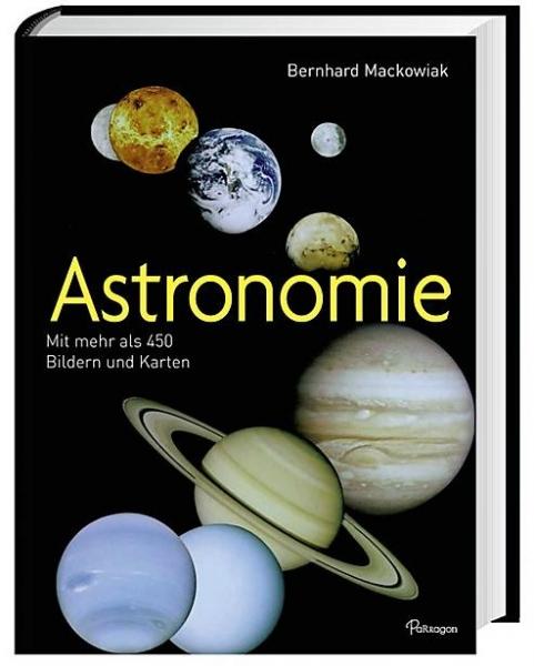 AstromomieGgFjYG2aE36Aw_1.jpg