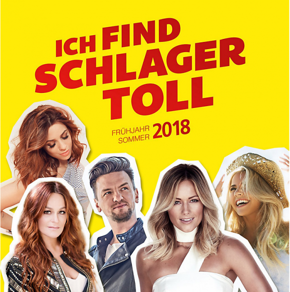 schlager_600x600.png