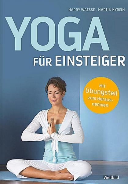 YogasIbXq0W01A5zH_1.jpg