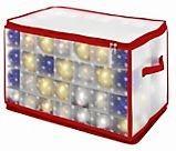 weihnachtskugelorganizerfuer112kugeln_1.jpg