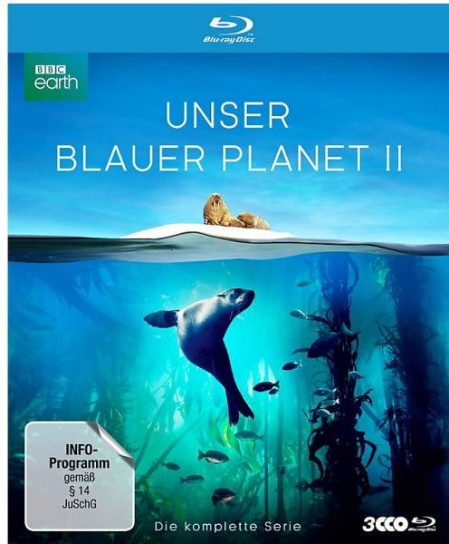 UnserblauerPlanet_1_1.jpg