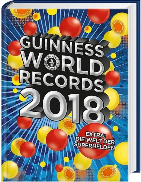 GuinnesWorldRecords2018.jpg