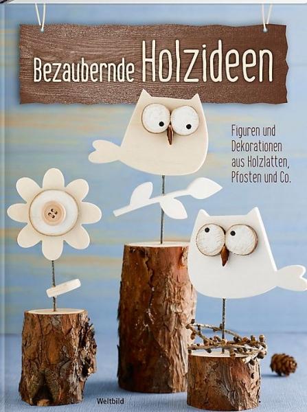 Holzideen_1_1.jpg