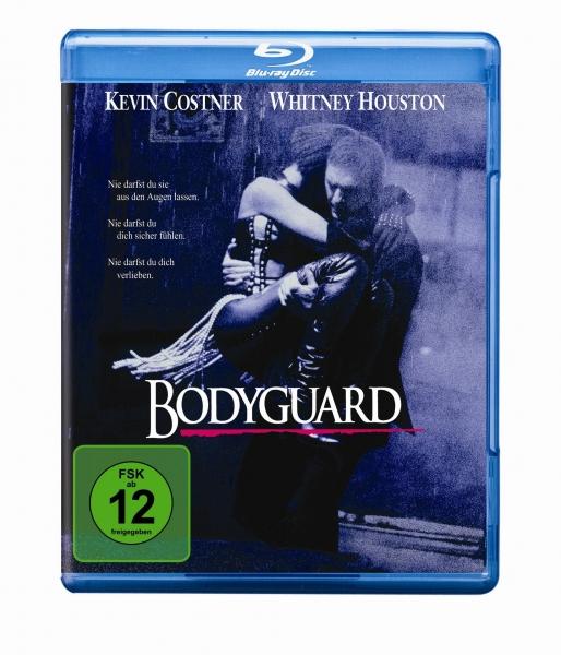 bodyguard_071878726.jpg
