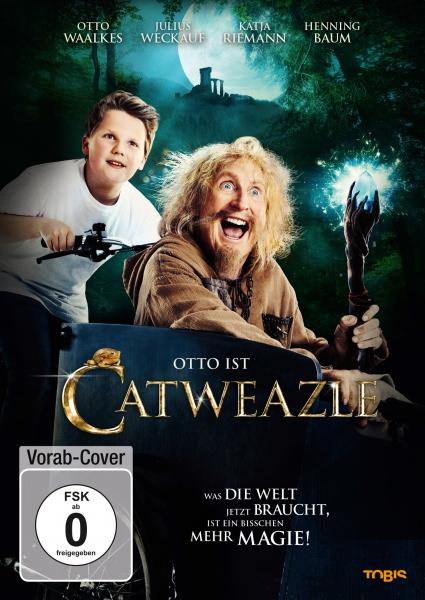 catweazle_der_film_317544944.jpg