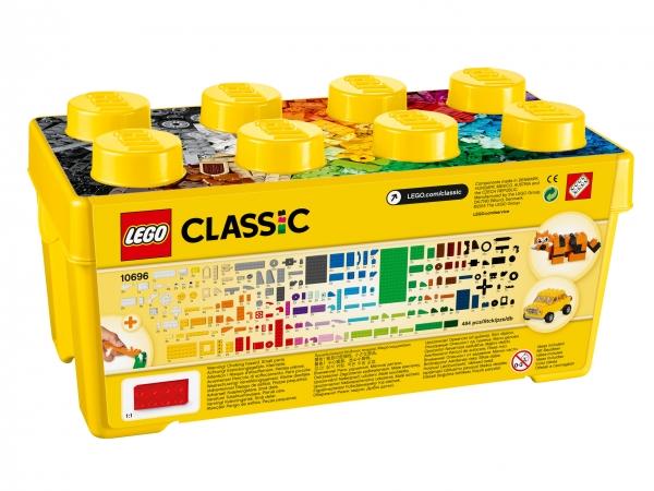 lego_10696_classic_mittelgrosse_bausteine_box_113961629.jpg
