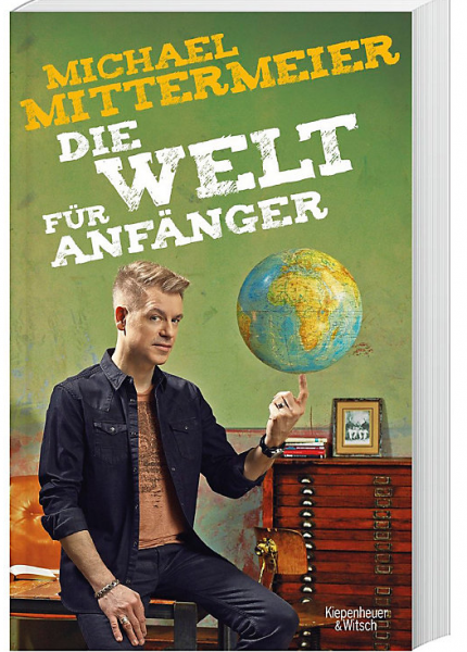 DieWelt_1.png