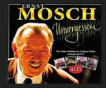 mosch_1.jpg