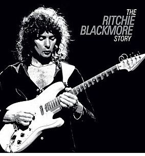 RitchieBlackmore.jpg