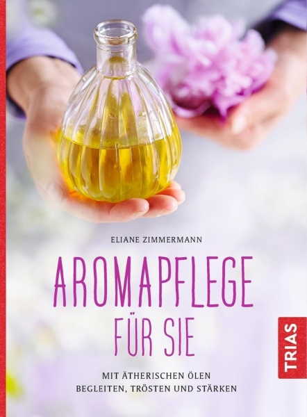 aromapflege_fuer_sie_291342525.jpg