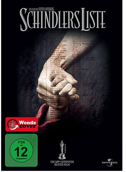 Schindlersliste.png