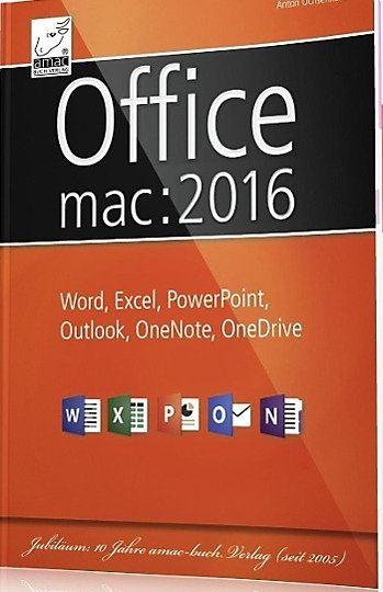 Officemac.jpg