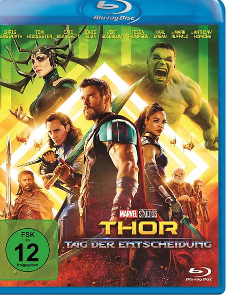 Thor_13xRciaenZv47x_1.png