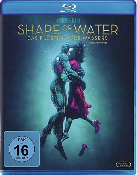 shape_of_water_dvd_1.jpg