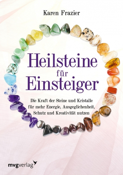 heilsteine_fuer_einsteiger_313788620_1.jpg