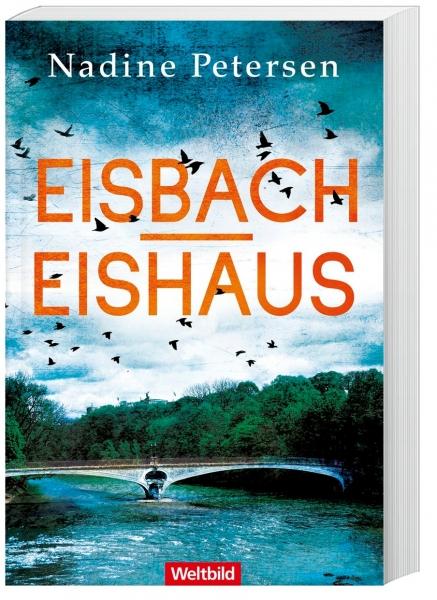 eisbach_eishaus_306527948.jpg