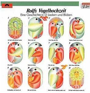 Vogelhochzeit.jpg